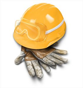 'does health and safety executive provide guidance' article