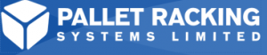 pallet-racking-systems-logo